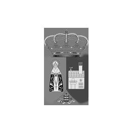 ORDENANZA REGULADORA CANON  APROVECHAMIENTO URBANISTICO EN SUELO RUSTICO